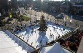 Kerstmarkt Hasselt